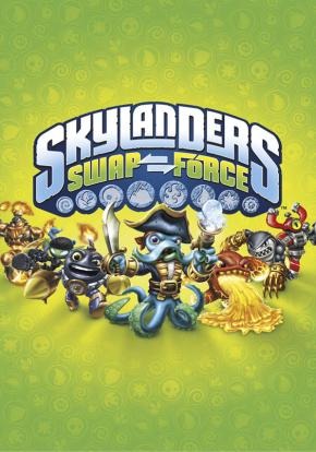 skylanders-swap-force-caratula