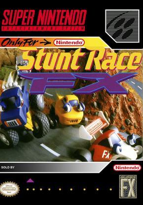 stunt-race-fx-caratula