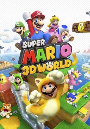 super-mario-3d-world-caratula