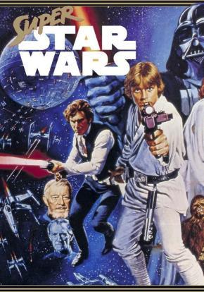 super-star-wars-caratula