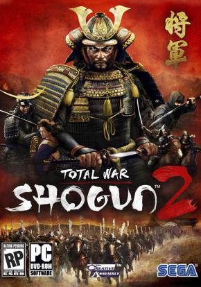 total-war-shogun-2-caratula