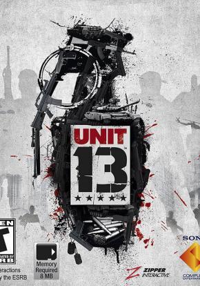 unit-13-caratula