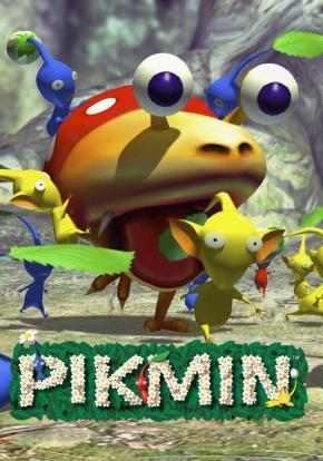 pikmin-caratula
