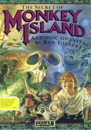 the-secret-of-monkey-island-caratula