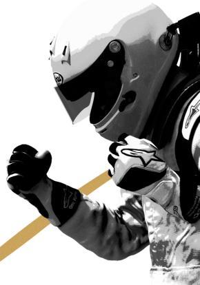 Gran Turismo Sport - Carátula