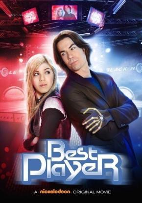 El mejor jugador