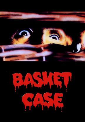 Basket Case ¿Dónde te escondes, hermano?