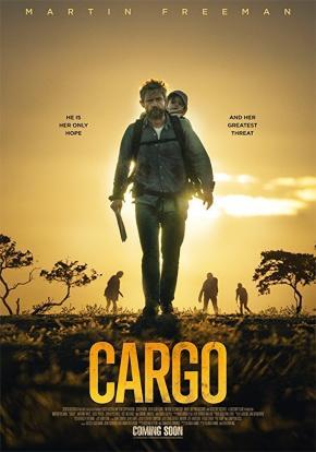 Cargo