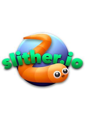 Ficha Slither