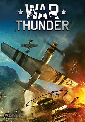 Ficha War Thunder