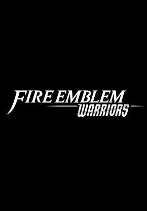 Fire Emblem Warriors portada