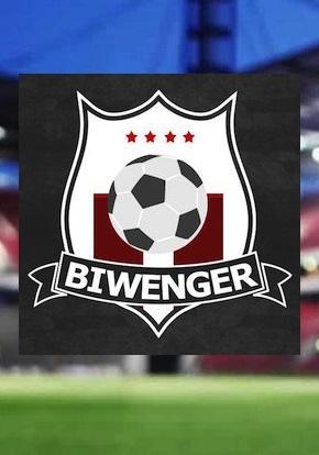 Biwenger Portada