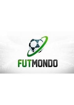 Futmondo cover