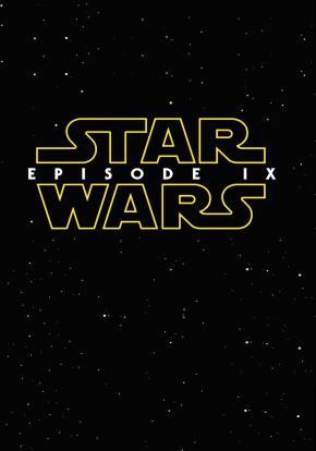La guerra de las galaxias: Episodio IX