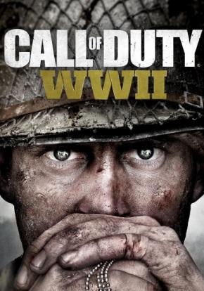 COD WWII Resistencia DLC