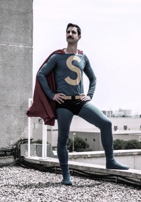 Superlópez