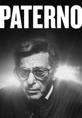 Paterno