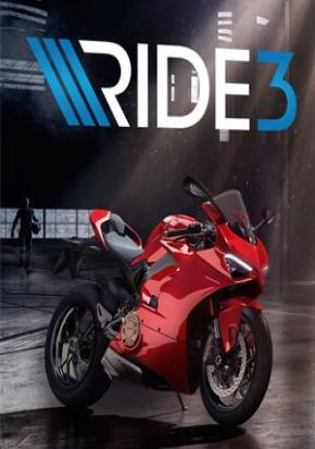Ride_3_cover