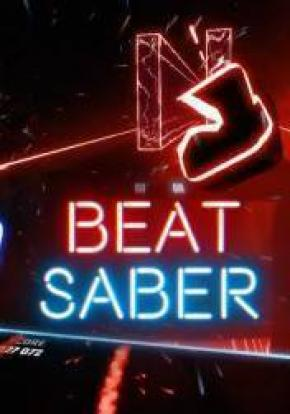 beat saber cover