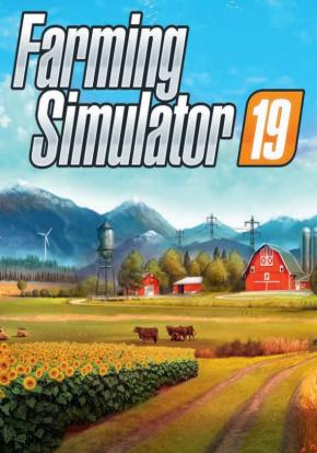 farmign-simulator-19-cover
