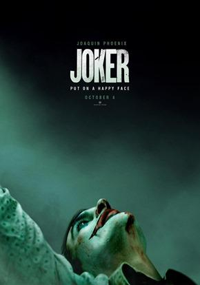 Joker cartel 2019