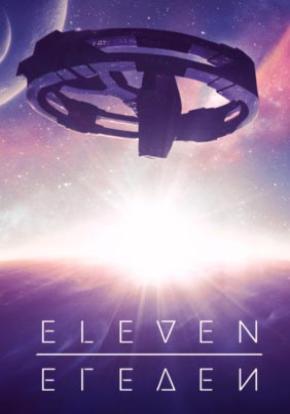 Eleven Eleven - Poster Ficha