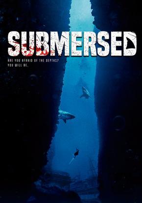 Submersed - Ficha