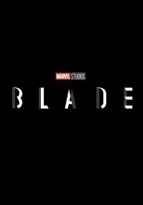 Blade - Cartel Provisional