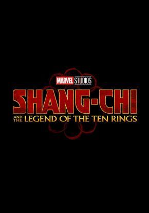 Shang-Chi y la Leyenda de los Diez Anillos - Prov