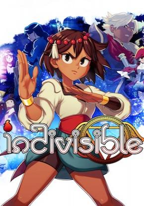 Indivisible ficha
