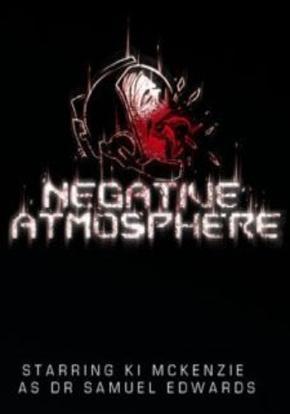 negative atmosphere FICHA