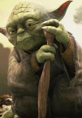 Star Wars Tales from the Galaxy's Edge FICHA