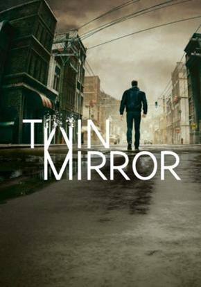 Twin Mirror cartel