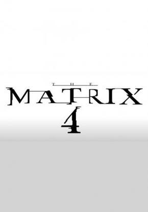 Matrix 4 cartel