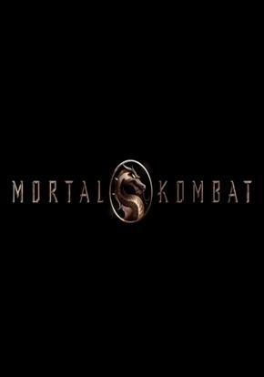 Mortal Kombat 2021 cartel