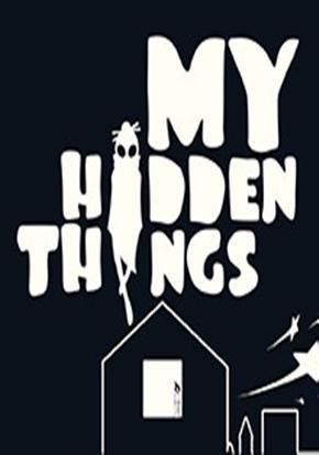 My Hidden Things cartel