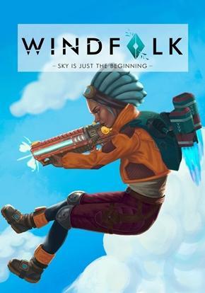 Windfolk cartel