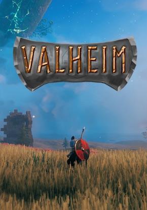 Valheim FICHA