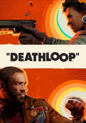 Deathloop cartel