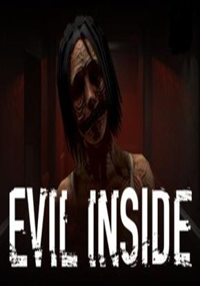Evil Inside cartel