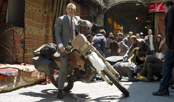 honda-CRF250R-james-bond-skyfall