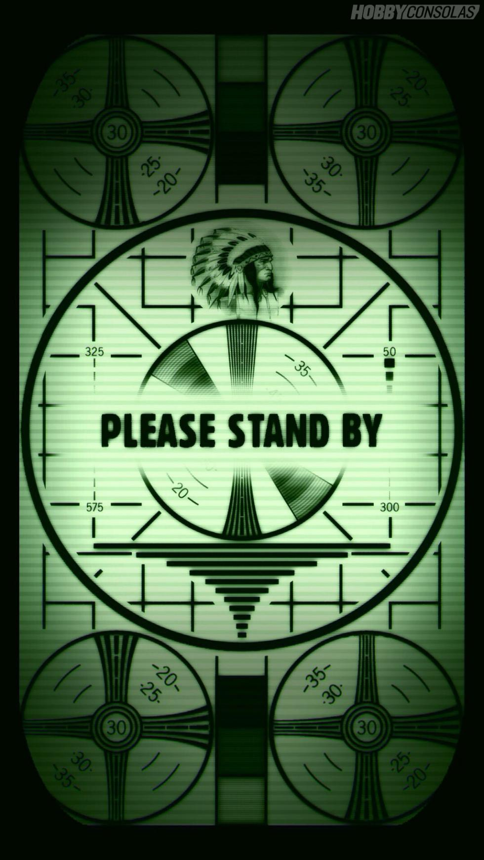 fallout 3 wallpaper android