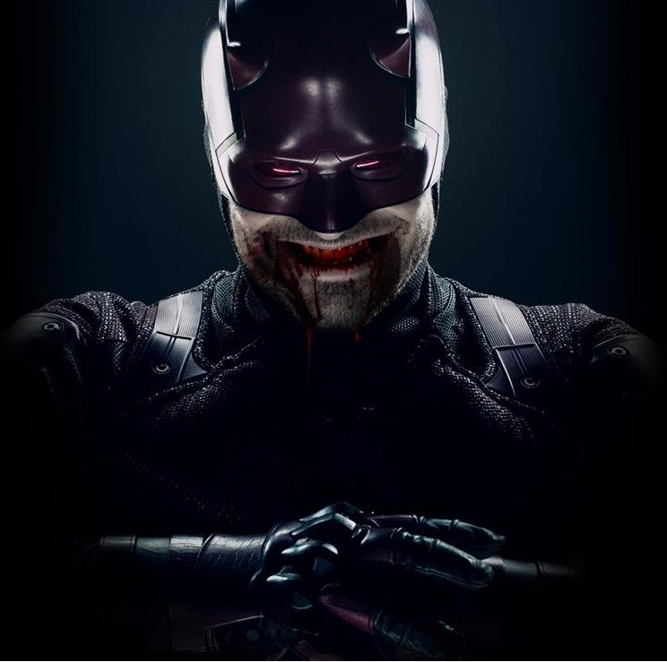 The Punisher temporada 3 - El showrunner quiere que aparezcan Daredevil y Kingpin
