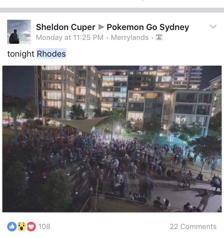 Pokemon Go jugadores atacados
