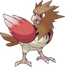 Pokémon GO - Lista completa de Pokémon que puedes atrapar