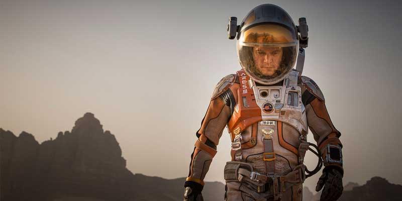 15 películas que molaría ver adaptadas a videojuego
