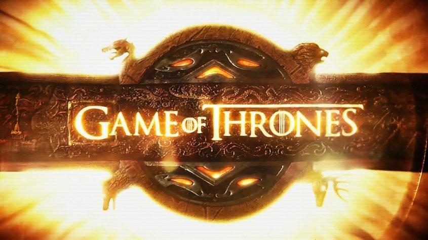 Las 25 mejores series de la historia de la televisión