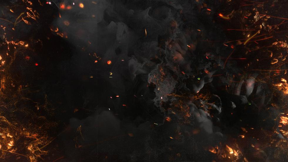 Arte de Destiny 2