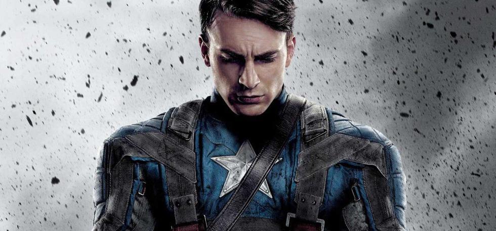 El Capitán América ya no será Steve Rogers