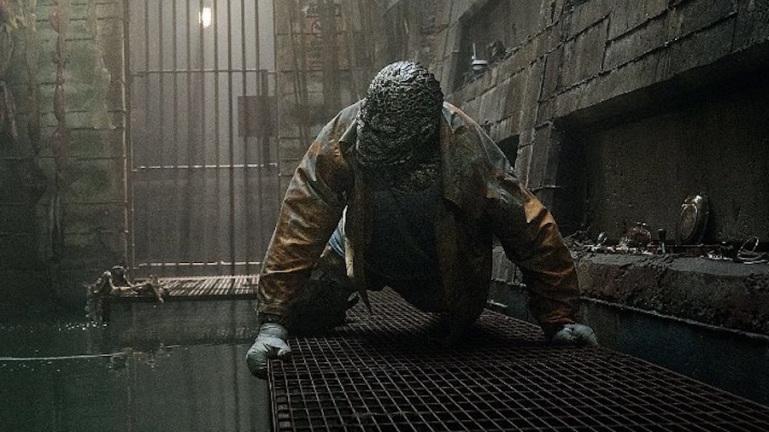 Escuadrón Suicida - Crítica de la película de villanos de DC
